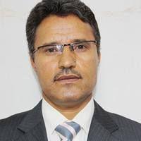 #موسوعة_اليمن_الإخبارية l ياسين التميمي : ماذا أراد صالح من تودده تجاه مجلس التعاون؟