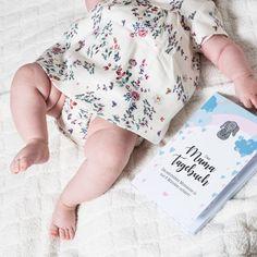Das Mama-Tagebuch   http://sew-and-print.dawanda.com/