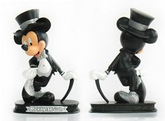China OEM Mickey Mouse Gentleman Resin Figure Manufacturer http://www.funnytoysgift.com/mickey-mouse-resin-figure-model-hobby-2068.html