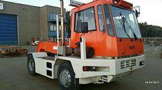 Trucks, Vehicles, Kalmar, Truck, Rolling Stock, Vehicle, Cars, Tools