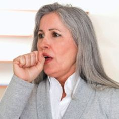 Home Remedies For Asthma Cough - Natural Treatments & Cure For Asthma Cough | Find Home Remedy