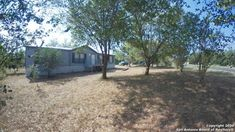 1792 sqft Home For Sale in San Antonio, Texas. For Sale at $167,000.00. 4702 Legend Falls,.