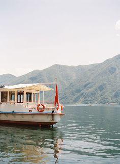 Jessica Lorren Organic Wedding Photography | Switzerland Fairy Tales are True
