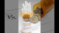 Sams e-pharmacy cum PharmaClinic cum DIC: Pharmacists Care , No Matter W...