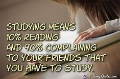 100 Funny reading quotes You Just Have to Read 87