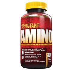 Mutant Amino Protein List, Protein Chart, Protein Meats, Protein Salad, Protein Lunch, Protein Bites, Healthy Protein, Protein Mug Cakes, Protein Desserts