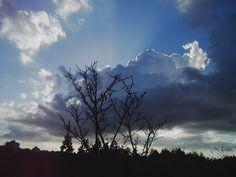 光と影 Okinawa, Clouds, Celestial, Spaces, Sunset, Outdoor, Sunsets, Outdoors, The Great Outdoors