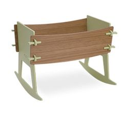 If It's Hip, It's Here: Company Pick Of The Week: Celery Furniture