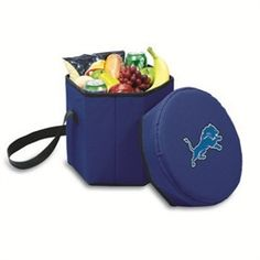 1000+ images about Detroit Lions Fan Gear on Pinterest | Detroit ...
