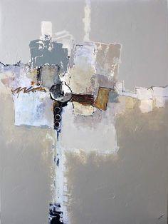 Bennett Galleries Nashville - John Hyche: