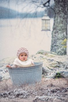 lapsikuvaus Helsinki