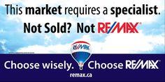 Nekilnojamojo turto rinkai reikalingas specialistas. Nepardavėte? Tikrai ne RE/MAX