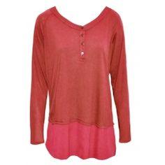 39447-17 Blouse, Long Sleeve, Sleeves, Sweaters, Tops, Women, Fashion, Moda, Sweater