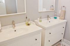 sink cabinets bathroom ikea click for details ikea hemnes sink cabinet