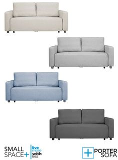 19 best sofa beds between 70 79 images couch daybeds sleeper sofa rh pinterest com