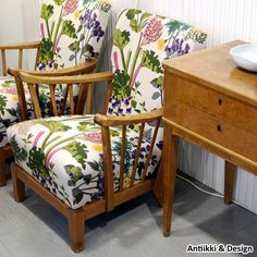 Toddler Bed, Armchair, Furniture, Design, Home Decor, Child Bed, Sofa Chair, Single Sofa, Decoration Home