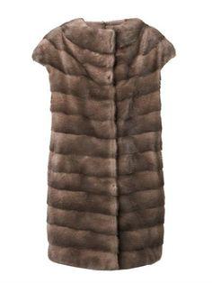 Toscana coat | 'S Max Mara | MATCHESFASHION.COM