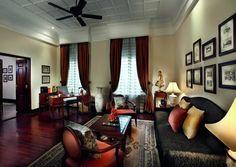 Hotel Sofitel Legend Metropole Hanoi - Luxury hotel HANOI - Official Web Site