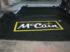 Super picture of McCain printed shade cloth Super Pictures, Printing, Shades, Bags, Clothes, Fashion, Handbags, Outfits, Moda