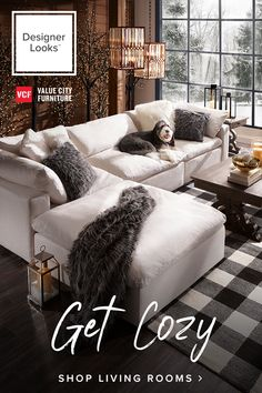 5 Calm Cool Tips: Living Room Remodel Before And After Kitchen Layouts living room remodel ideas wainscoting.Living Room Remodel Before And After House Tours small living room remodel stairs.Living Room Remodel With Fireplace Benjamin Moore.