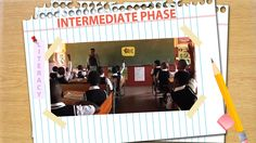 Rene Nel from Parrow North Primary School teaches a lesson about dealing with fractions to her Grade 4 learners. This lesson builds from the learners pri. Poetry Lessons, Poetry Quotes, Enjoying Life Quotes, 5th Class, Teaching Techniques, English Reading, 4th Grade Math, Fractions, Primary School