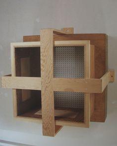 Txomin Badiola Shelves, Home Decor, Art, Shelving, Decoration Home, Room Decor, Shelf, Planks, Interior Decorating