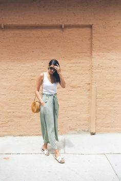 best wide leg pants