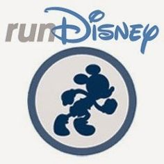 GoodSense is the Official Painreliever of runDisney