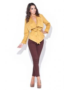 Must Haves, Duster Coat, Street Style, Model, Pants, Jackets, Dresses, Fashion, Trouser Pants