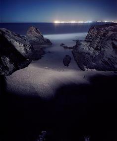 christian chaize » praia piquinia 43
