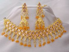 World Top Beautiful Jewellery: World Top Beautiful Jewellery Design