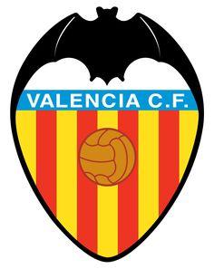 Valencia http://www.footballyze.com/team/Valencia