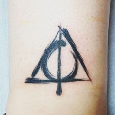 #tattooinformation