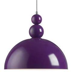 Lampgustaf hobbs Hobbs, Old And New, Christmas Bulbs, Lily, Ceiling Lights, Holiday Decor, Home Decor, Room, Light Fixtures