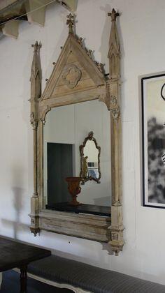 175 Best Mirror Trumeau Images In 2020 Mirror Trumeau Mirror Mirror Wall