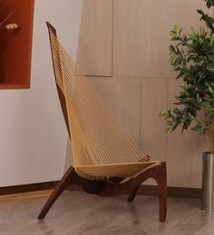 Incredible Statement Chairs Buy Statement Chairs Online In India At Caraccident5 Cool Chair Designs And Ideas Caraccident5Info