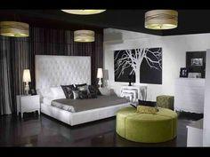Contemporary Design Concept 3D Interior Design Software  Bedroom Prepossessing Bathroom Remodel Software Free 2018
