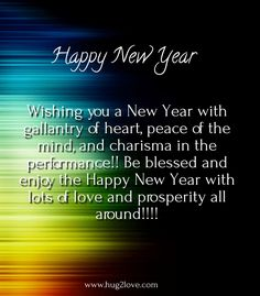 40 best new year 2019 wishes for brother with images happy new year 2019 quotes wishes sayings images
