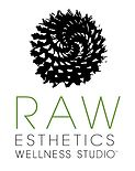 Here at Raw Esthetics, we offer a full range of services from massages to all types of waxing services. Some of those include; customized facials, 30/60/90 minute massages, waxing services, spray tans, microdermabrasion, cupping therapy, eyelash extensions, etc. We also carry an extensive line of organic skin care products and an organic makeup line. |Keep It Local Cleveland|