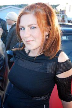 Sarah Dunsworth 46