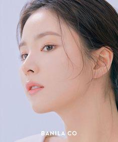 Shin Se Kyung, Korean Beauty Girls, Asian Beauty, Korean Girl, Glass Skin, K Beauty, Beauty Shots, Korean Actresses, Korean Skincare