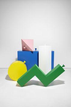 Set design by Gemma Tickle