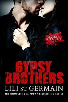 Gypsy Brothers: The Complete Series, http://www.amazon.com/dp/B0137QJXZQ/ref=cm_sw_r_pi_awdm_rJd7vb0SV7ZNY