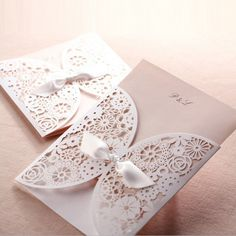 Atacado 25 pçs/lote elegante oco Laser Cut convites de casamento cartão com envelope, Selo, Decoração de casamento cartão em branco dentro em Decoração de festa de Casa & jardim no AliExpress.com   Alibaba Group