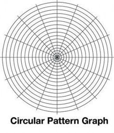 How To Make a Beaded Rosette Medallion – Craft Tutorials   PowWows.com