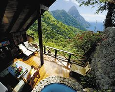 Ladera Resort Rooms & Accommodations - Save 50% OFF - Hotels.com