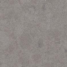 Stone Grey Quartz Countertop by Caesarstone - 4030 - Basement Bar