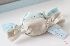 Maternidade Archives - Joy in the box Dyi, Diy And Crafts, Baby Shoes, Creative, Blog, Kids, Accessories, Lucca, Catering