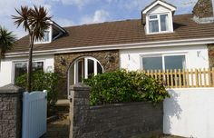 Pictures of Wogan Lodge, Saundersfoot | Holiday Cottage in Wales | Coastal Cottages of Pembrokeshire UK