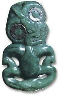 Maori Tribe, Polynesian People, Household Pests, Maori People, Maori Art, Pest Control, Sculpture Art, New Zealand, Museum